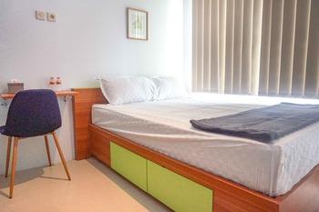 Tanto's House Malang - Standard Room Basic Deals
