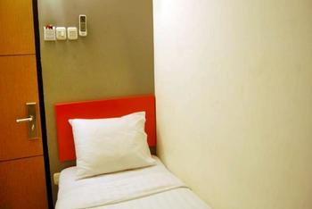 City One Hotel Semarang - Express Single Regular Plan