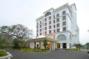 The Sahira Hotel (Syariah)