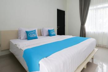 Airy Lembang Villa Istana Bunga Tulip Bandung - Deluxe Suite Double Room Only Special Promo Mar 5