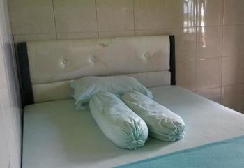 Hotel Sanggam Berau - Deluxe 2 Regular Plan