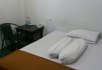 Hotel Sanggam Berau - Standard Regular Plan