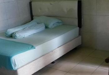 Hotel Sanggam Berau - Deluxe 1 Regular Plan