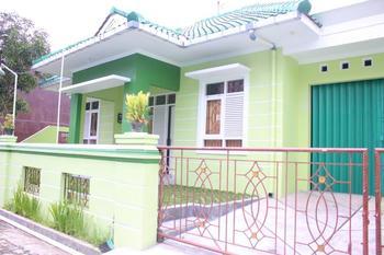Miadara Amerta Guesthouse
