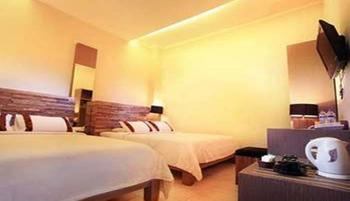 Mawar Asri Hotel Yogyakarta - Standart Regular Plan