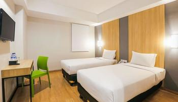 Hotel Citradream Bintaro - Superior Room with Breakfast Regular Plan