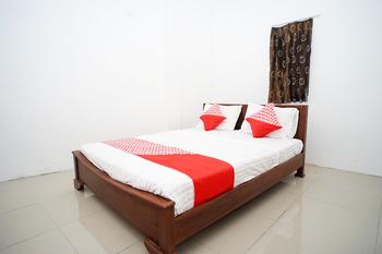 OYO 1034 Pondok Mulia Guest House