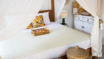 Calma Ubud Bali - Junior Suites Regular Plan