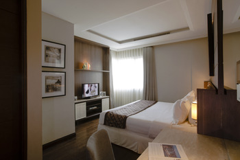 Ascott Waterplace Surabaya - RO 2 Bedroom Deluxe Longstay Deals