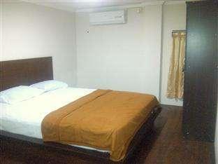 Griya 18 Bali - Standard Room Only Regular Plan
