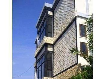 Griya 18 Residence
