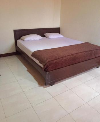 Hotel Aroma Inn Pontianak - Superior Twin Breakfast NR Stay More Pay Less
