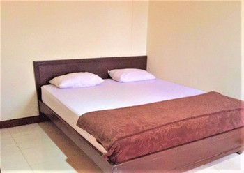 Hotel Aroma Inn Pontianak - Superior View Breakfast FC Stay More Pay Less