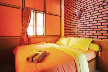 Suka Rasa Endah Cottage Bandung - Cottage Minimum Stay 3Ns - 42%