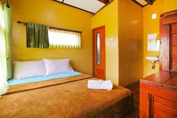 Suka Rasa Endah Cottage Bandung - Economy Double Room  Minimum Stay 3Ns - 42%