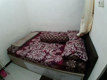 Batu Homestay Kenanga 14B Syariah Malang - Double Room Regular Plan