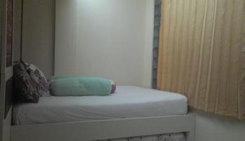 Kantos Guest House Jakarta - Superior Super Save...!!!
