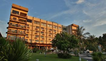 The Jayakarta Suites Komodo Flores