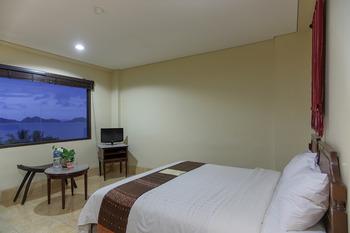 The Jayakarta Suites Komodo Manggarai Barat - Deluxe Sea View Great Deals
