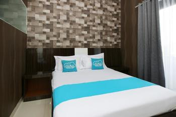 Airy Eco BSD Anggrek Serat AH 15 Tangerang Selatan - Standard Double Room Only Special Promo July 48