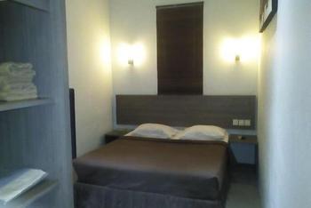 Xtra Hotel Bengkulu - Standard Room Regular Plan