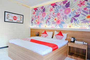 OYO 940 Telaga Mas International Hotel