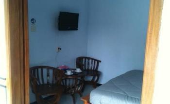 Hotel Huni Raya Bromo Pasuruan - Standard Room Regular Plan