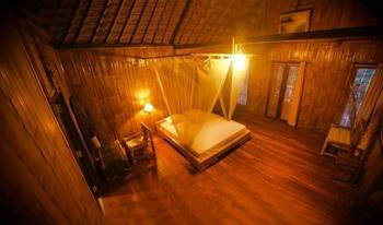 Jepun Didulu Cottage Bali - Standard AC Save More!