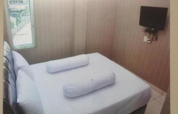 Lingga Inn Penginapan Keluarga Medan - Standard Room Promo Long Stay! Min Stay 3 Night