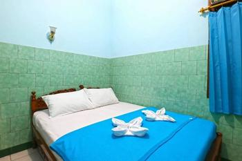 Hotel Setia Budi Malang - Superior Double Room Only Min. Stay
