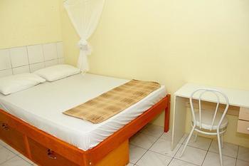 Hostel Rumah Singgah Manado Manado - Private Room 2 Regular Plan