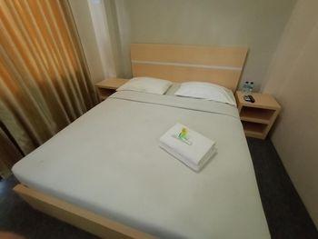 Apartemen Pandan Wangi Suite Samarinda - Standard Room Only Regular Plan