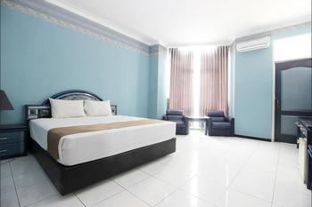 Hotel Akur
