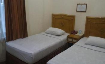 Hotel Shofa Marwah Palembang - Standard Room Regular Plan