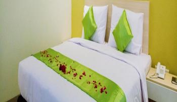 Best Inn Hotel Balikpapan - Superior Room Only Regular Plan