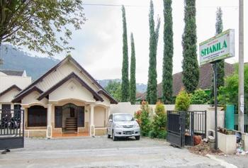 Shakila Guest House