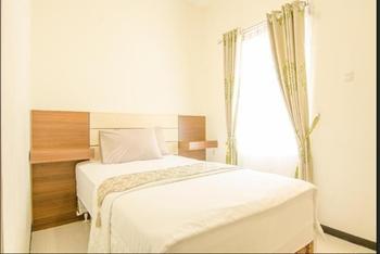 Shakila Guest House Malang - Standard Room Regular Plan
