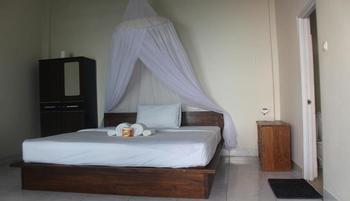 Banyu Urip Homestay Lombok - Deluxe Fan Regular Plan