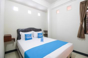Airy Eco Bintaro BTC Tangerang Selatan - Standard Double Room Only Special Promo May 33