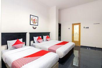 OYO 1212 Hotel Pakuning