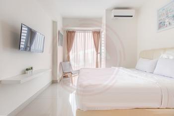 Grand Kamala Lagoon by Kita Realty Bekasi - Standard Double Room Regular Plan