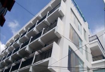 Grand Bunda Hotel Syariah