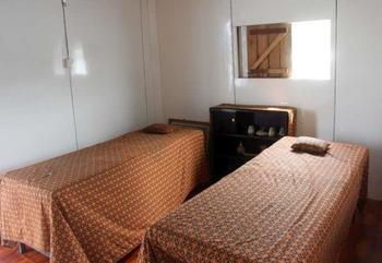 Bintan Laguna Resort Bintan - Lavender Room Regular Plan