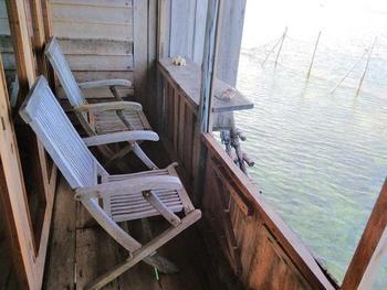 Bintan Laguna Resort Bintan - Ocean View Regular Plan