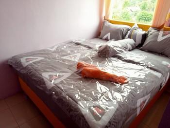 Ungu Hotel Garut Garut - Suite Room Room Only FC Special Deal
