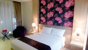 Sofyan Inn Altama - Hotel Halal Pandeglang - Standard Room Early Bird 3D