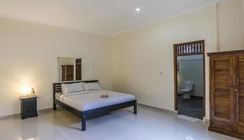 Villa Kuta Bali - 3 Bedroom Villa with Private Pool Regular Plan