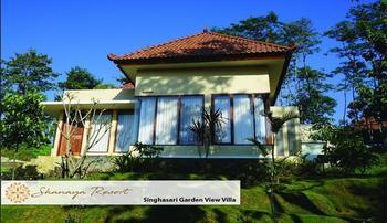 Shanaya Resort Malang Malang Booking Murah Mulai Rp550 000