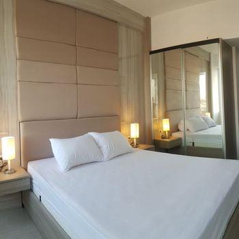 VIVO A8U10 Mountain View Yogyakarta - Standard Room Only Regular Plan