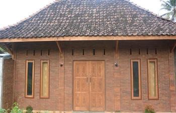 Berkah Homestay Borobudur
